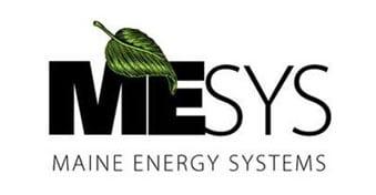 MESys logo